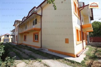 Olt Slatina, zona Exterior Est, casa cu 11 camere de vanzare de la agentie imobiliara