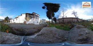Olt Slatina, zona Orasul de Jos, casa cu 12 camere de vanzare de la agentie imobiliara
