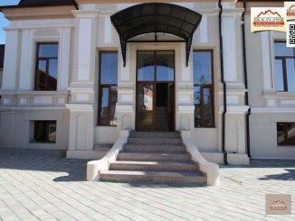 agentie imobiliara vand Casa cu 16 camere, zona Orasul Vechi, orasul Slatina