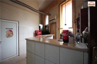 Olt Slatina, zona Orasul Vechi, casa cu 9 camere de vanzare de la agentie imobiliara