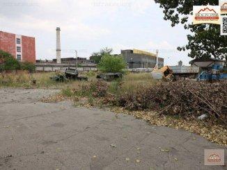 agentie imobiliara vand Spatiu industrial  camere, 437 metri patrati, in zona CFR, orasul Slatina