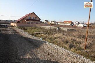 300 mp teren intravilan de vanzare, in zona Periferie, Slatina  Olt