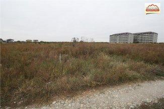 Olt Slatina, zona Periferie, teren intravilan de vanzare de la agentie imobiliara