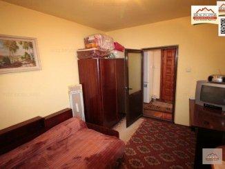Olt Slatina, vila cu 5 camere de vanzare de la agentie imobiliara