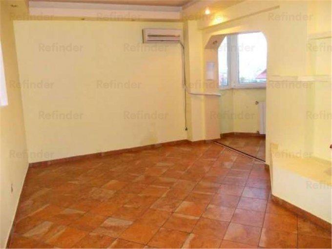 inchiriere apartament cu 2 camere, decomandat, in zona Cantacuzino, orasul Ploiesti