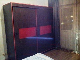 agentie imobiliara inchiriez apartament decomandat, in zona Republicii, orasul Ploiesti