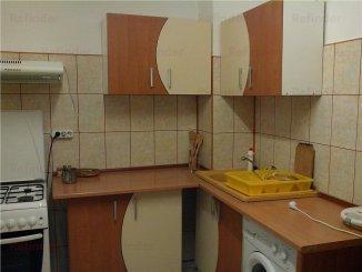 Apartament cu 2 camere de inchiriat, confort 1, zona Republicii,  Ploiesti Prahova