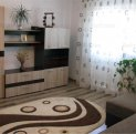 agentie imobiliara inchiriez apartament decomandat, in zona Cantacuzino, orasul Ploiesti