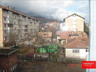 Apartament cu 2 camere de vanzare, confort 1, zona Central,  Sinaia Prahova