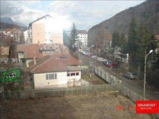 Prahova Sinaia, zona Central, apartament cu 2 camere de vanzare