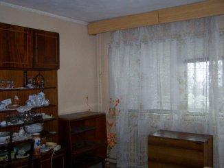 Apartament cu 2 camere de vanzare, confort 1, zona Vest,  Ploiesti Prahova