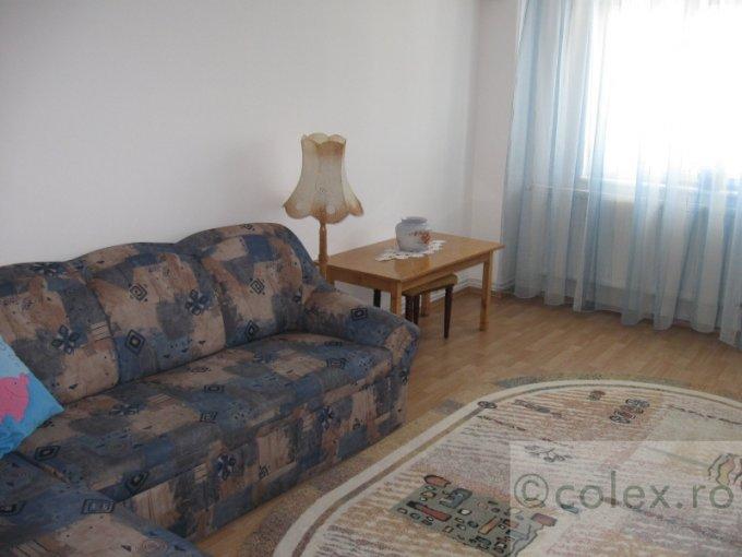 Apartament de vanzare in Breaza cu 2 camere, cu 1 grup sanitar, suprafata utila 49 mp. Pret: 49.000 euro negociabil.
