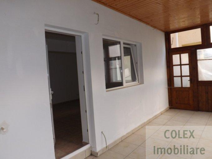 Apartament de vanzare in Busteni cu 2 camere, cu 1 grup sanitar, suprafata utila 67 mp. Pret: 55.000 euro negociabil.