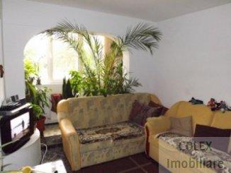 Prahova Breaza, zona Centru, apartament cu 2 camere de vanzare