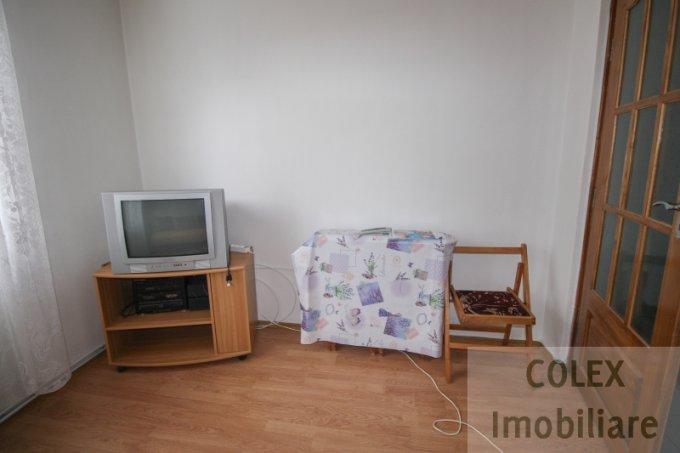 Apartament vanzare Azuga 2 camere, suprafata utila 40 mp, 1 grup sanitar. 36.600 euro negociabil. Etajul 1. Apartament Semicentral Azuga  Prahova