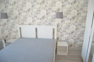 Duplex cu 2 camere de vanzare, confort 1, zona Centru, Busteni Prahova
