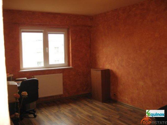 Prahova Ploiesti, zona Cioceanu, apartament cu 2 camere de vanzare