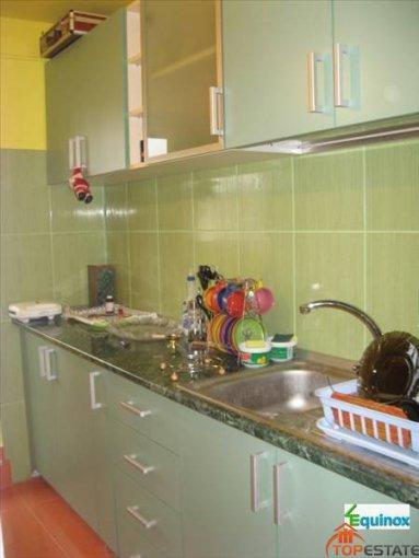 agentie imobiliara vand apartament decomandata, in zona Cioceanu, orasul Ploiesti