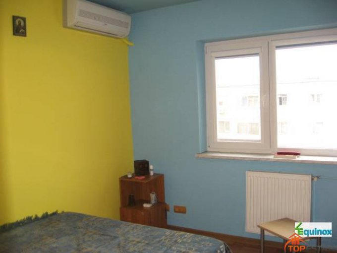 vanzare apartament cu 2 camere, decomandata, in zona Cioceanu, orasul Ploiesti