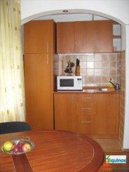 vanzare apartament cu 2 camere, decomandata, in zona Cantacuzino, orasul Ploiesti