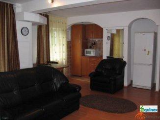 agentie imobiliara vand apartament decomandata, in zona Cantacuzino, orasul Ploiesti