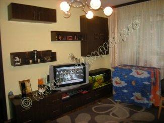 vanzare apartament semidecomandata, orasul Sinaia, suprafata utila 50 mp