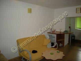 Prahova Sinaia, apartament cu 2 camere de vanzare