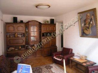Prahova Busteni, apartament cu 2 camere de vanzare