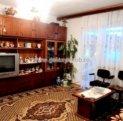 Prahova Ploiesti, apartament cu 2 camere de vanzare