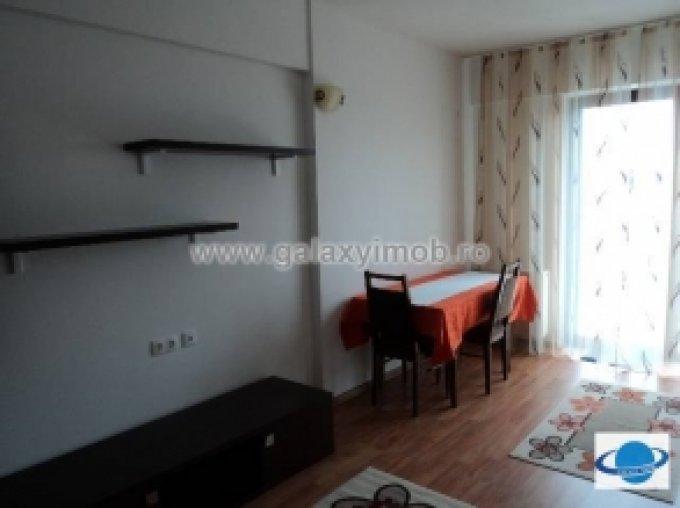 Prahova Ploiesti, zona Nord, apartament cu 2 camere de inchiriat