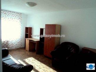 Apartament cu 2 camere de inchiriat, confort 1, zona 9 Mai,  Ploiesti Prahova
