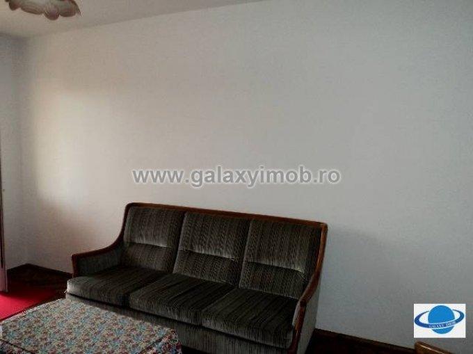 Duplex cu 2 camere de inchiriat, confort 1, zona Exterior Sud,  Ploiesti Prahova
