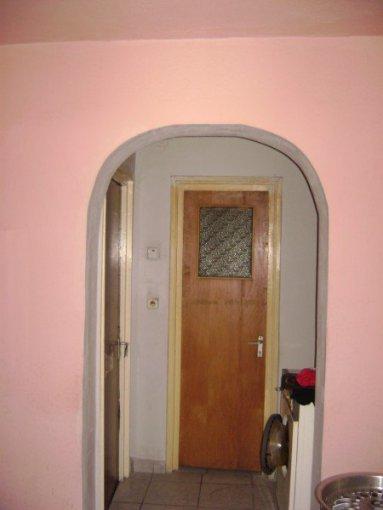 vanzare apartament cu 2 camere, decomandata, in zona B-dul Bucuresti, orasul Ploiesti