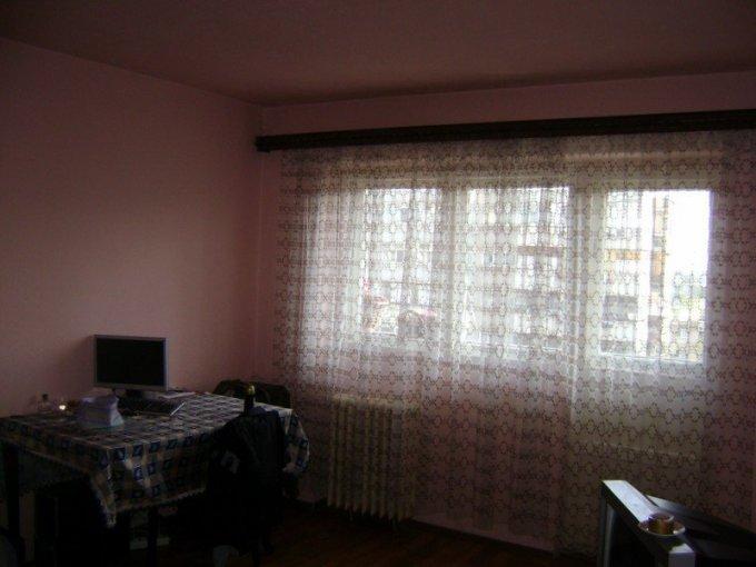 Prahova Ploiesti, zona B-dul Bucuresti, apartament cu 2 camere de vanzare