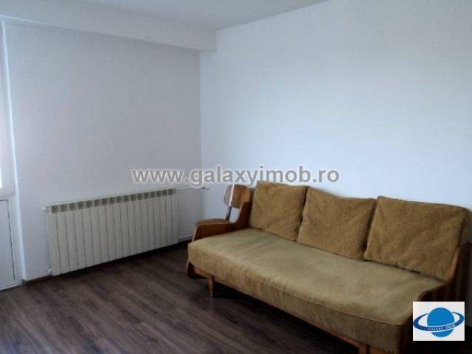 vanzare apartament cu 2 camere, decomandata, in zona Ultracentral, orasul Ploiesti