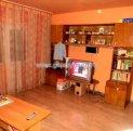 vanzare apartament cu 2 camere, semidecomandata, in zona Vest, orasul Ploiesti