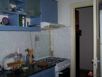 vanzare apartament decomandata, zona Nord, orasul Ploiesti, suprafata utila 50 mp