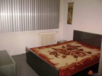 agentie imobiliara inchiriez apartament semidecomandata, in zona Democratiei, orasul Ploiesti