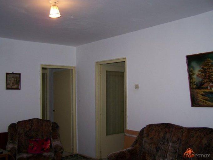 Prahova Ploiesti, zona 9 Mai, apartament cu 2 camere de vanzare
