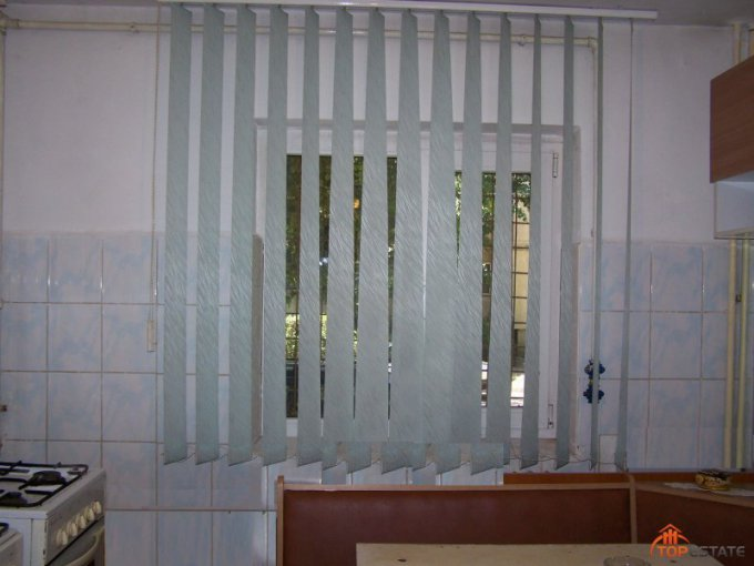 vanzare apartament semidecomandata, zona 9 Mai, orasul Ploiesti, suprafata utila 50 mp