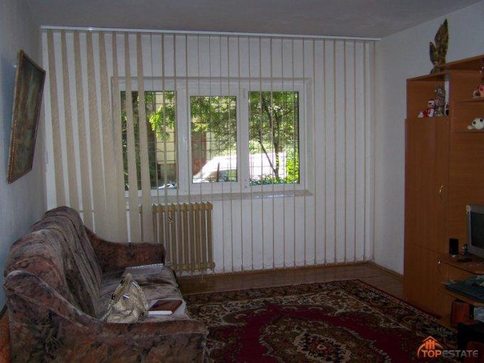 Apartament cu 2 camere de vanzare, confort 1, zona 9 Mai,  Ploiesti Prahova
