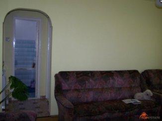 agentie imobiliara vand apartament semidecomandata, in zona Vest, orasul Ploiesti