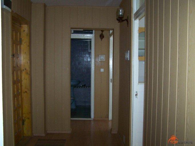 Apartament cu 2 camere de vanzare, confort 1, zona Enachita Vacarescu,  Ploiesti Prahova