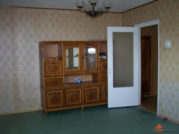 Prahova Ploiesti, zona Enachita Vacarescu, apartament cu 2 camere de vanzare