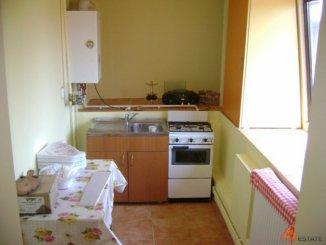 Apartament cu 2 camere de inchiriat, confort 1, zona Democratiei,  Ploiesti Prahova