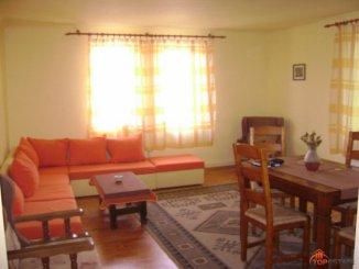 Prahova Ploiesti, zona Democratiei, apartament cu 2 camere de inchiriat, Mobilata