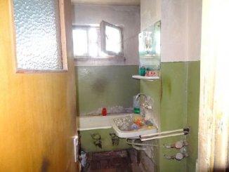 inchiriere Spatiu comercial 50.7 mp cu 2 incaperi, 1 grup sanitar, zona Nord, orasul Ploiesti