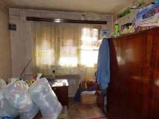agentie imobiliara inchiriez Spatiu comercial 2 camere, 50.7 metri patrati, in zona Nord, orasul Ploiesti