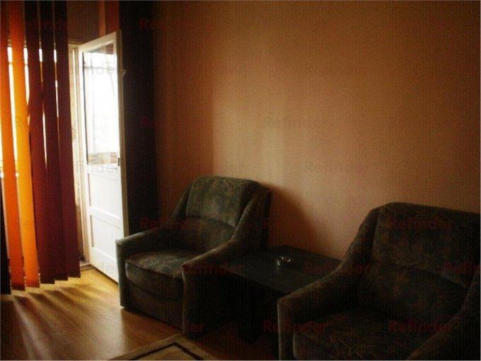 vanzare apartament cu 2 camere, decomandat, in zona Nord, orasul Ploiesti