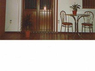 vanzare apartament decomandata, zona Ultracentral, orasul Ploiesti, suprafata utila 55 mp